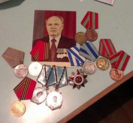 osvobozhdenie_Ukrainy_02