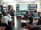 eko-seminar-2