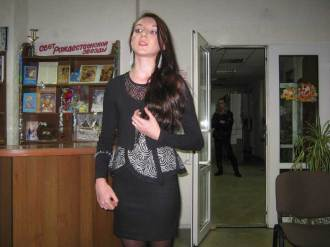 literaturnyiy-kontsert-6
