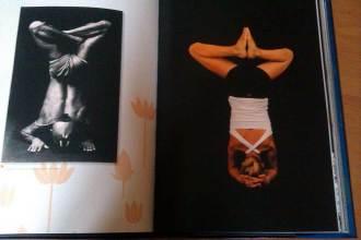 kniga-o-yoge-9