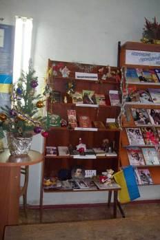 noviy-god-v-biblioteke-41-5