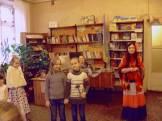 noviy-god-v-biblioteke-42-5