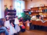 noviy-god-v-biblioteke-42-6
