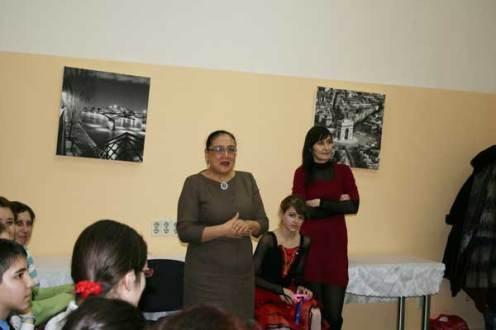 goroda_pobratimy-1