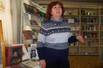 shevchenko-14