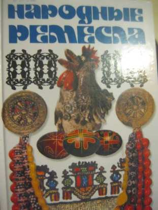 paskha-7