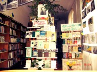 biblioteka2_3