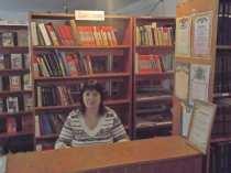 biblioteka44_3