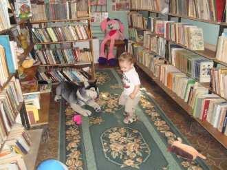 biblioteka47_6