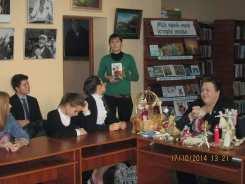 kazaki_2