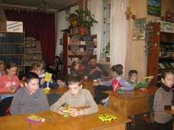 otkrytki-dlya-mamy-2