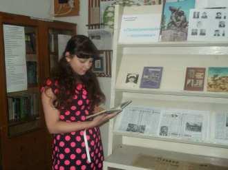 biblioprogulka-4