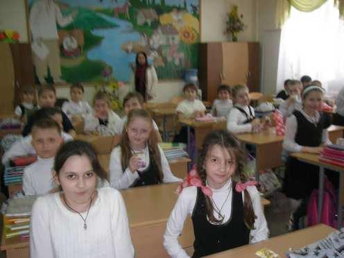den-zdorovya-1