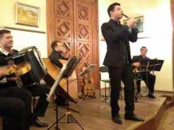 kontsert-2