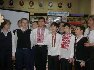 shevchenko-3