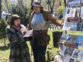 bookfest-15
