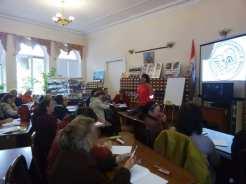 seminar-2