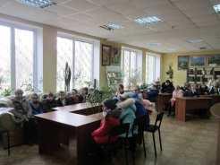 bibliourok-1