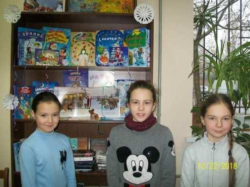 rozhdestvo-1