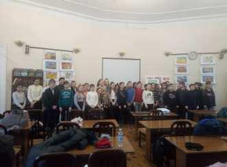 mendeleev-4