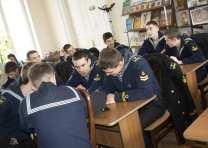 trening-2