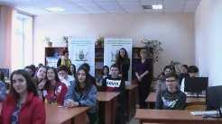 stolyarskiy-2