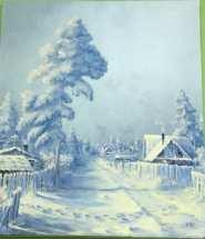 kuznetsov-6
