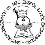 Biblioteka-ZSEG