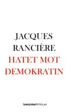 ranciere