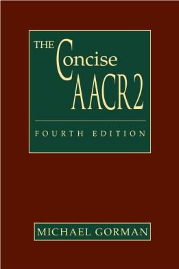 aacr2-pdf-book-1-638
