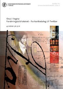 hegna_forskningsbiblioteket-214x300