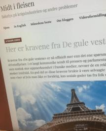 Skjermbilde 2018-12-09 23.43.48
