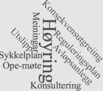 Skjermbilde 2019-02-20 22.01.17