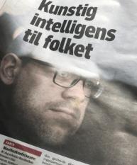 Skjermbilde 2019-03-06 09.02.33