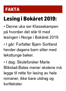 Skjermbilde 2019-09-17 11.13.03