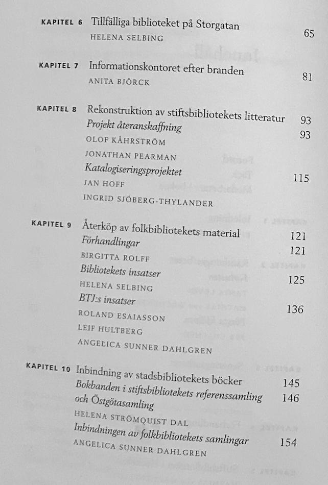 Skjermbilde 2019-11-24 12.35.23