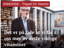 Skjermbilde 2019-11-26 12.56.09