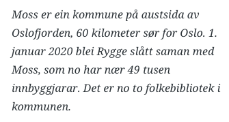 Skjermbilde 2020-01-30 17.38.57