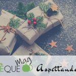 Aspettando Natale - Rivista di Natale