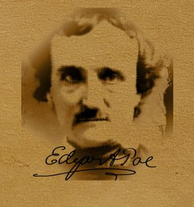 Edgar Allan Poe An Opinion on Dreams