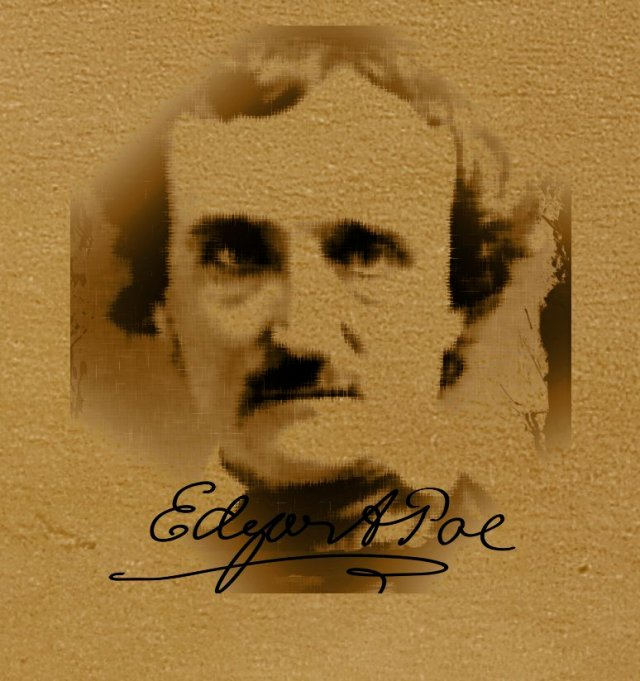 Edgar Allan Poe An Opinion on Dreams