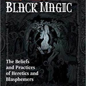 Russian Black Magic
