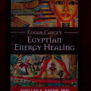 EdgarCaycesEgyptianEnergyHealingCover.S