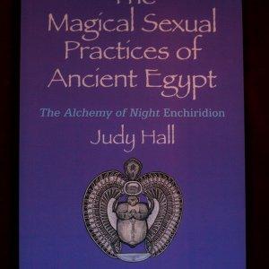 TheMagicalSexualPracticesofAncientEgyptCover.S