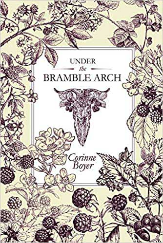 Under the Bramble Arch-BUNDBRA_Z.jpg