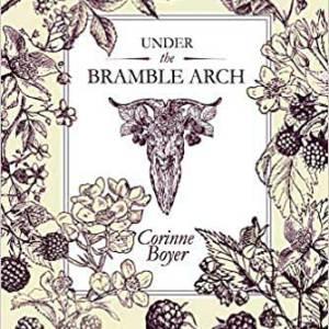 Under the Bramble Arch-BUNDBRA_Z.jpg