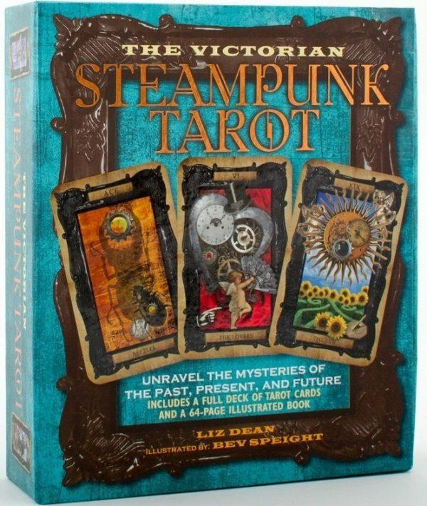 0002672_victorian-steampunk-tarot.jpeg