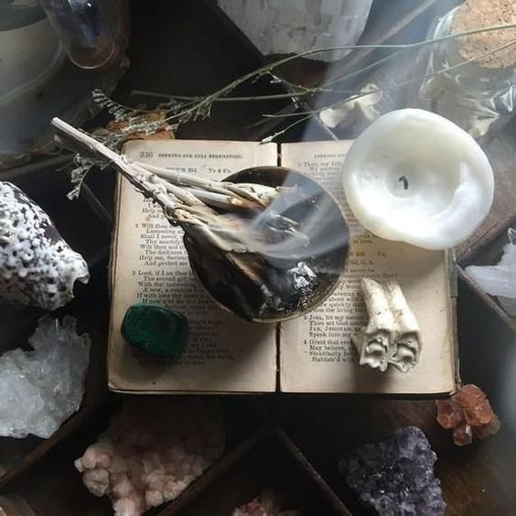 HEALTH AND HEALING SPELL 8949127077430ff3c6833440c63175d3