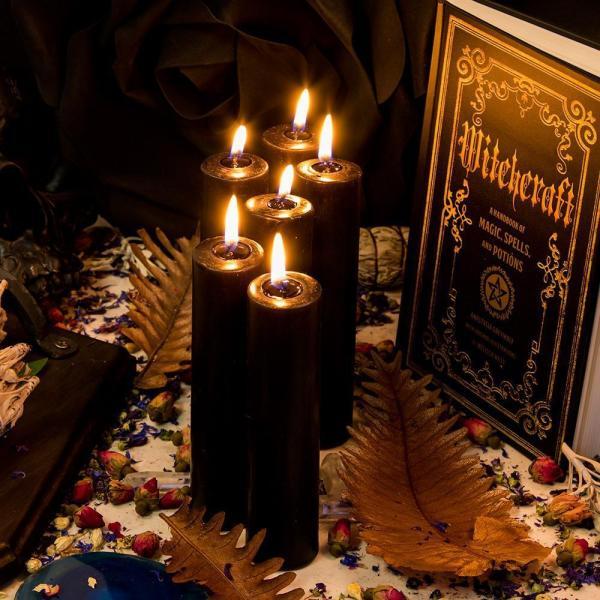 black-ritual-spell-candles-medium-candles-4-1