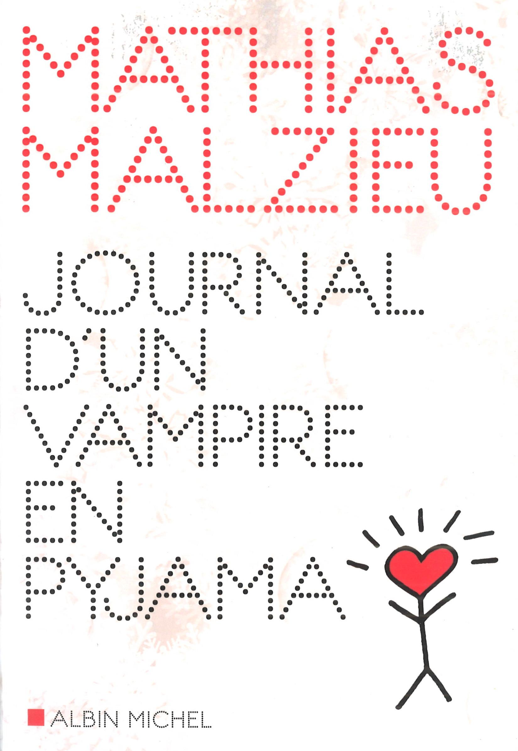 Journal D'un Vampire En Pyjama : journal, vampire, pyjama, Journal, Vampire, Pyjama, Déjeuner, Pluie